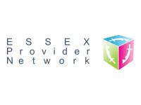 essex provider network square
